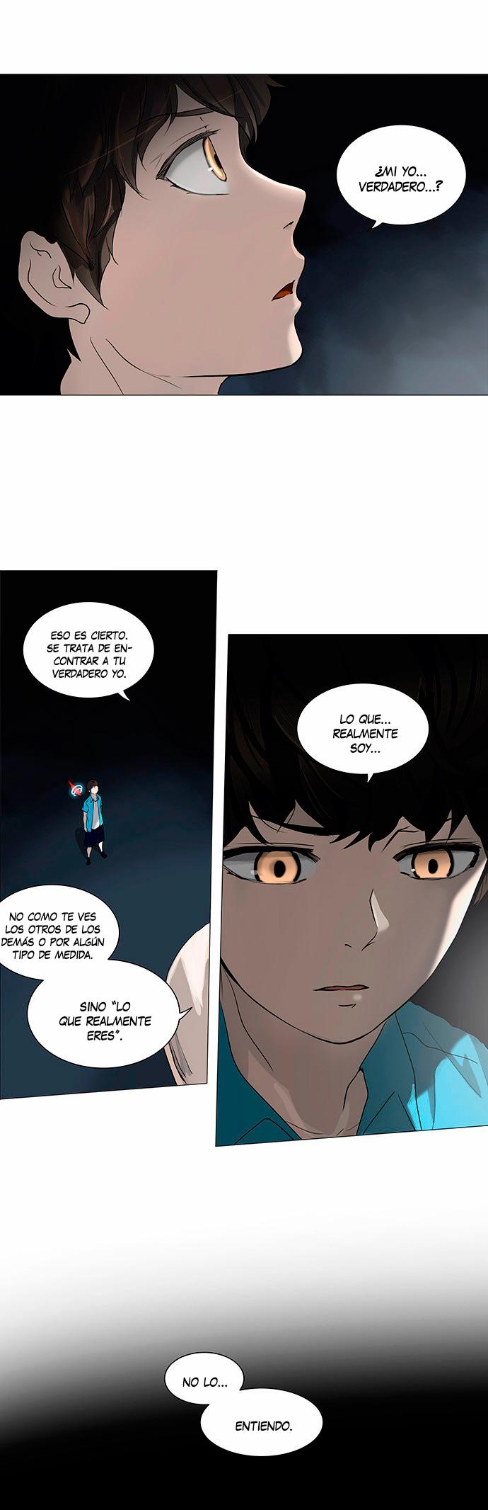 http://c5.ninemanga.com/es_manga/21/149/418481/e6dad0d5e6efdb6f79c443dcb3002ad0.jpg Page 2