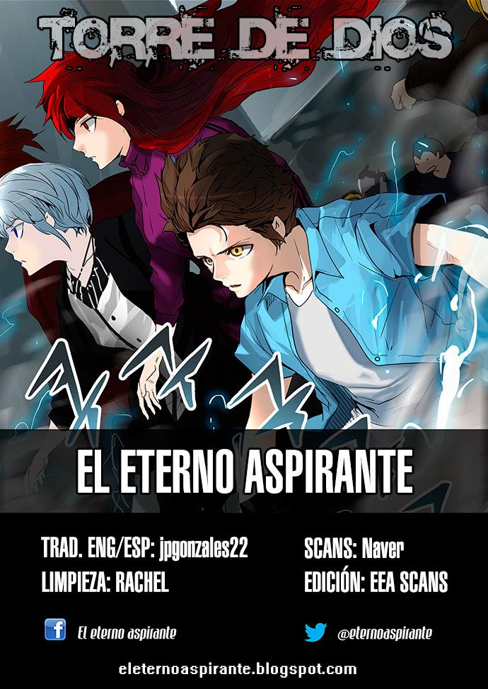 http://c5.ninemanga.com/es_manga/21/149/420201/3de2f5d6b216073b662a9e202fb4b556.jpg Page 1