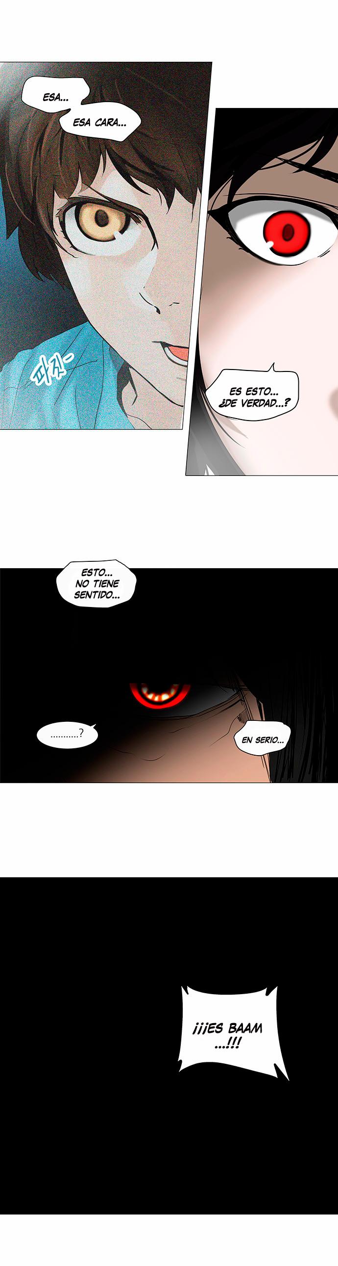 http://c5.ninemanga.com/es_manga/21/149/420201/949686ecef4ee20a62d16b4a2d7ccca3.jpg Page 4