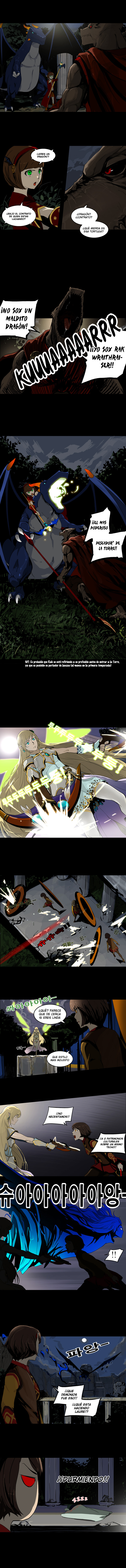https://c5.ninemanga.com/es_manga/21/149/424360/6a7b6d66dba243496835d7fe2277b84d.jpg Page 2