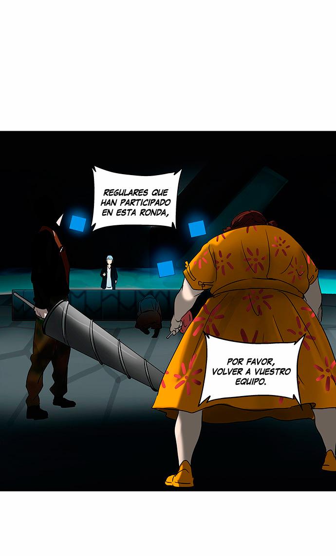 http://c5.ninemanga.com/es_manga/21/149/424361/3673660ff55b2b26210abbef419c257e.jpg Page 5