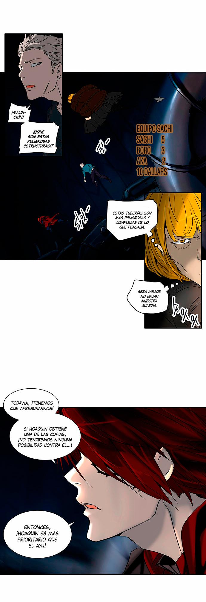 http://c5.ninemanga.com/es_manga/21/149/424362/78ade5b560946211ce63652717b37aea.jpg Page 6
