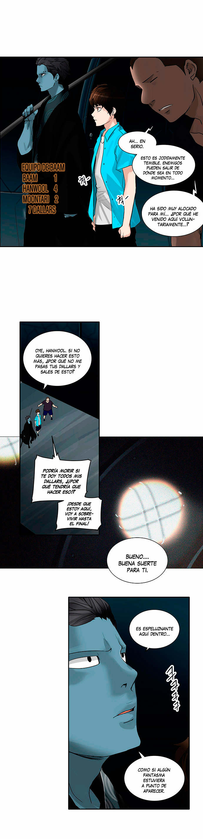 http://c5.ninemanga.com/es_manga/21/149/424362/ade63a14619c1f6136bccb1de2debe55.jpg Page 3