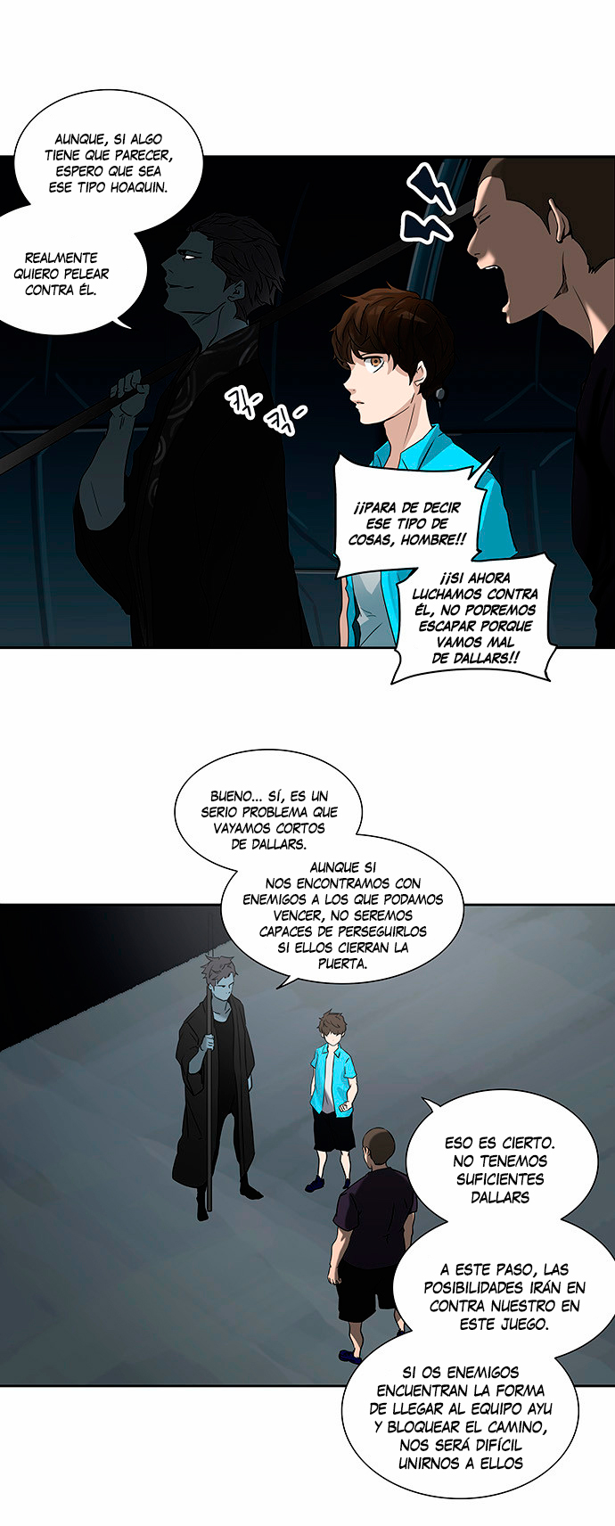 http://c5.ninemanga.com/es_manga/21/149/424362/d922646e87baa7c57a6aa74ab391d517.jpg Page 4