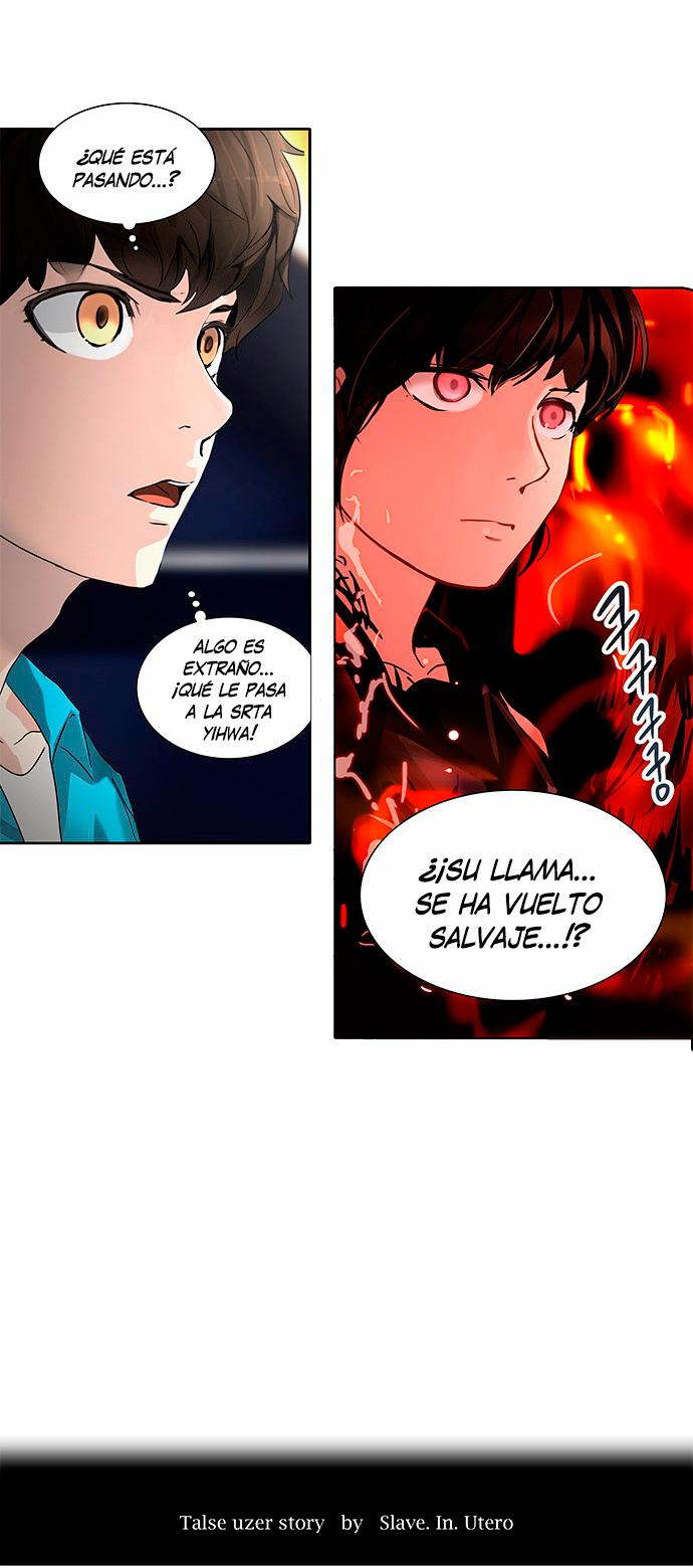 http://c5.ninemanga.com/es_manga/21/149/431103/f06a642b52d91adfa0168b737bd60db9.jpg Page 8
