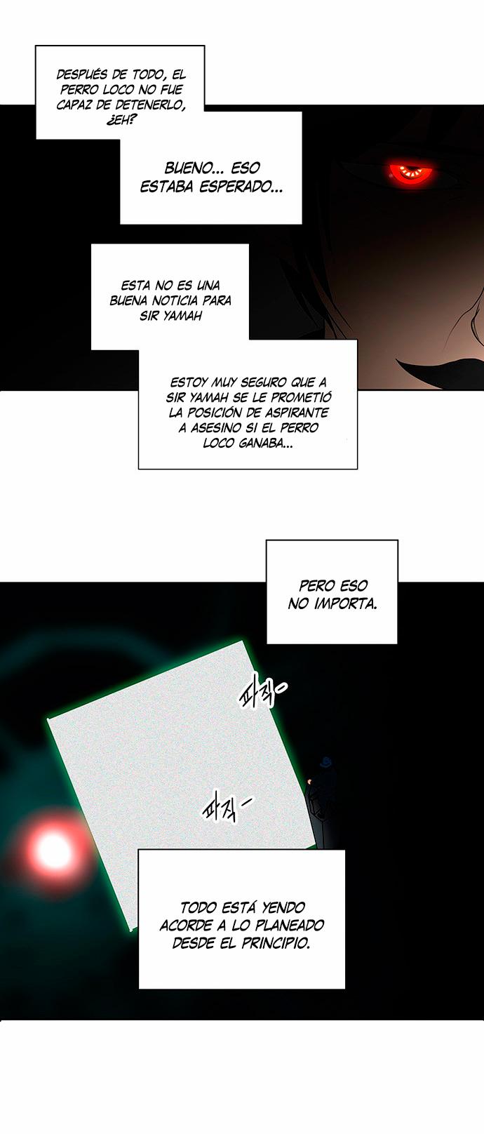 http://c5.ninemanga.com/es_manga/21/149/432509/6cbe986b041b57e3a1b492f5df823aff.jpg Page 8