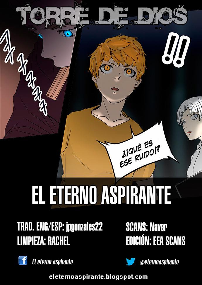 http://c5.ninemanga.com/es_manga/21/149/432509/999bb84ff9a5813ec209176cf121ac13.jpg Page 1