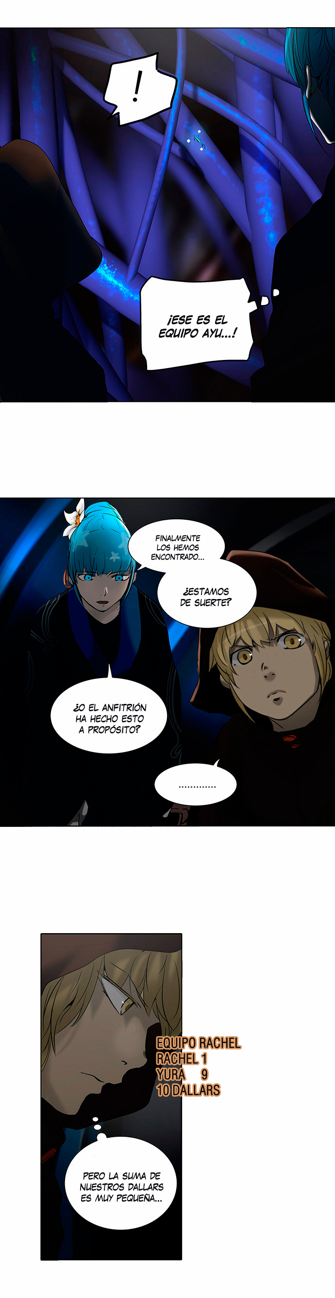 http://c5.ninemanga.com/es_manga/21/149/433186/434f2774582010201d7784fa906e546a.jpg Page 8