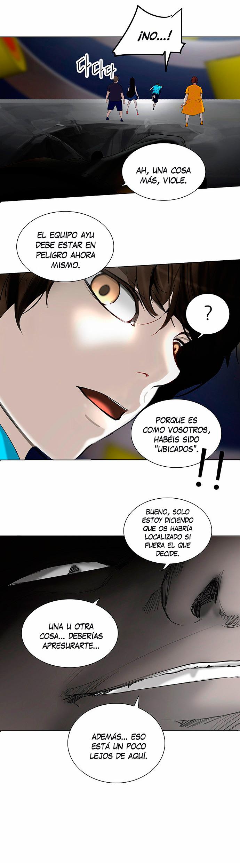 http://c5.ninemanga.com/es_manga/21/149/433186/54e0f485f4daf036e45e7ec3e246ef67.jpg Page 5