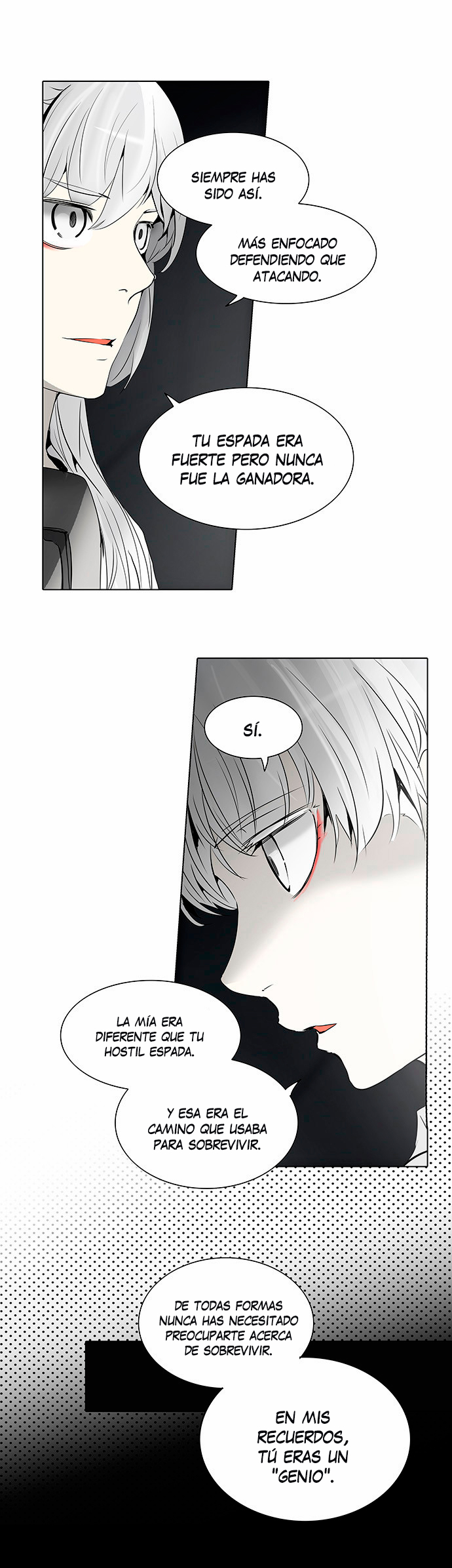 http://c5.ninemanga.com/es_manga/21/149/434083/10826cbc2c4de2a2e27d2883929c5805.jpg Page 8