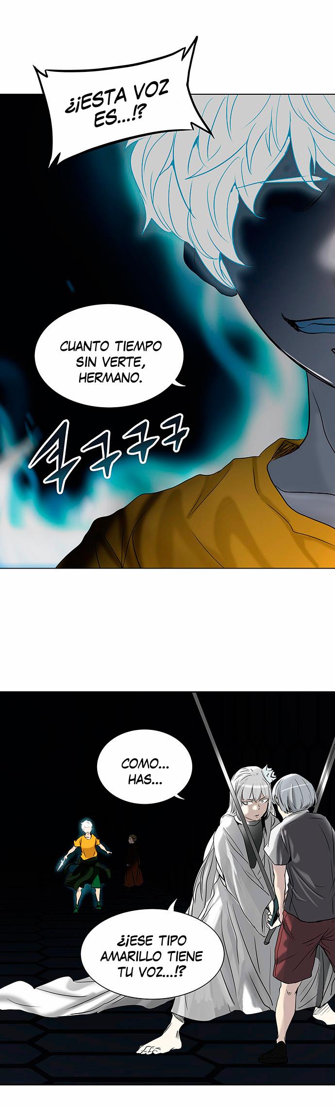 http://c5.ninemanga.com/es_manga/21/149/434989/a080c3b21aced9b1f9832871cdf4a381.jpg Page 2