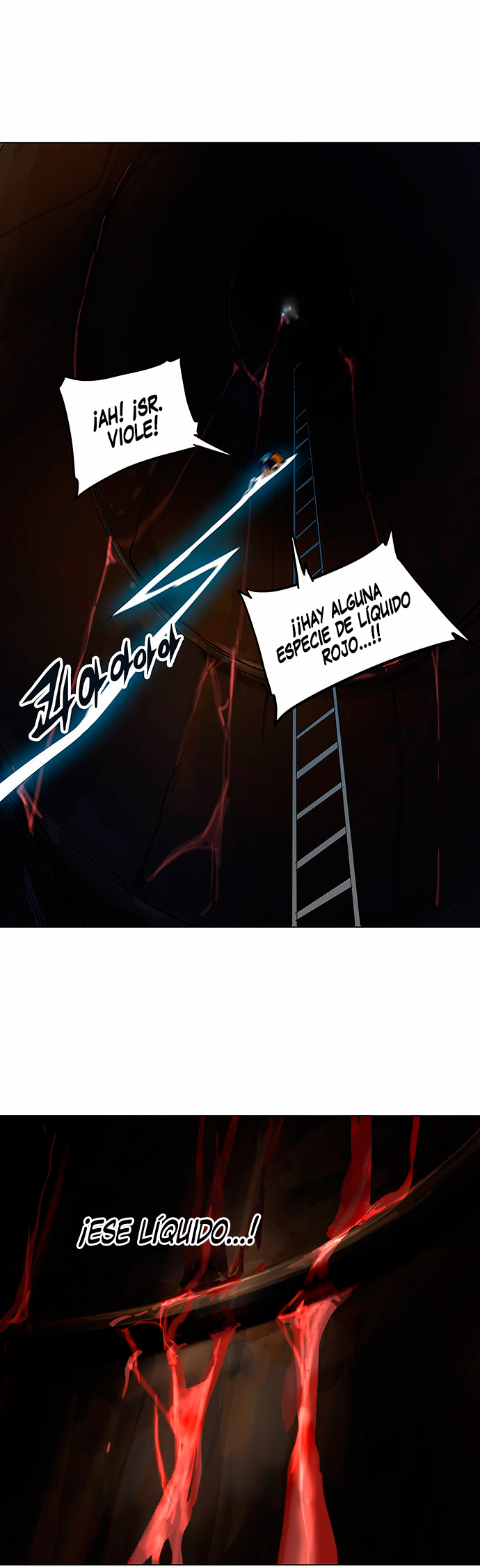 http://c5.ninemanga.com/es_manga/21/149/436546/26927c12b1f71e3e4b13b550305bb8c5.jpg Page 2