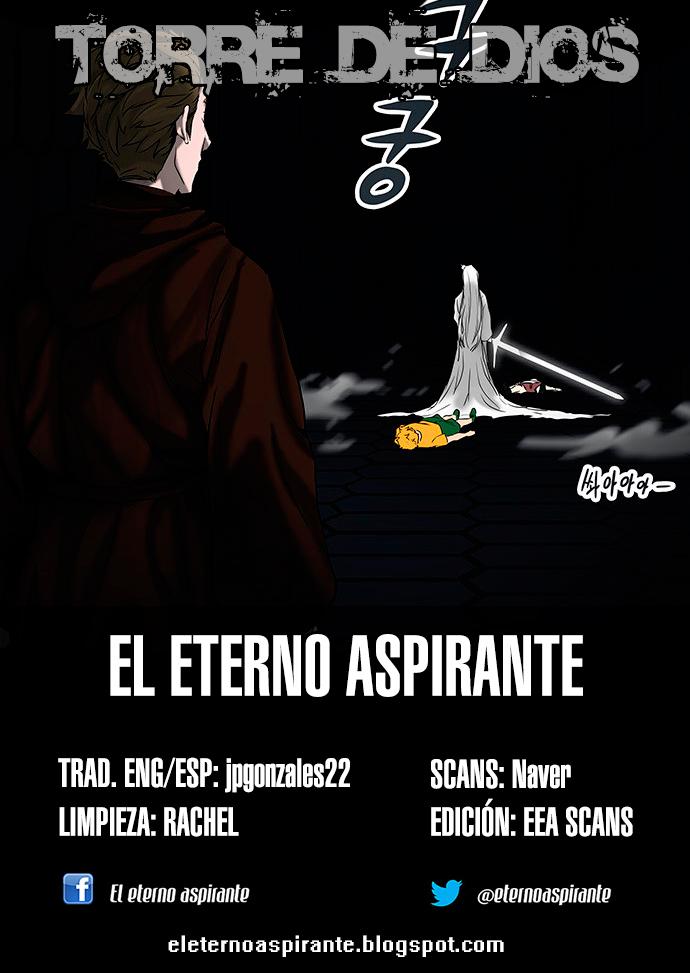http://c5.ninemanga.com/es_manga/21/149/436546/46f712a2eada5a5870a2b5ff2bd2244e.jpg Page 1