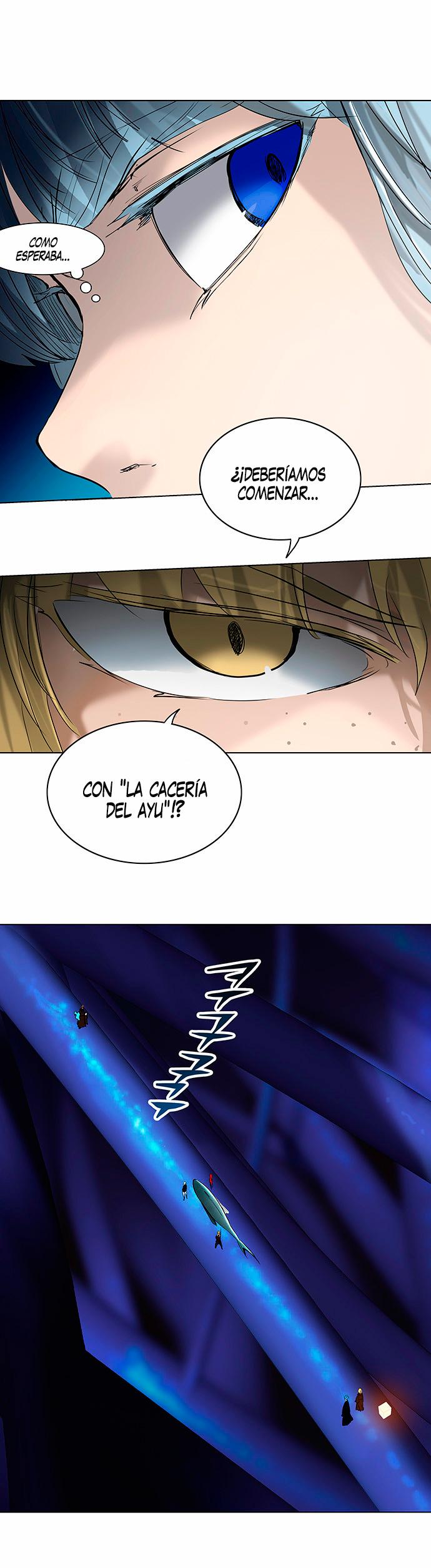 http://c5.ninemanga.com/es_manga/21/149/437997/2d624fa68917f36fc7d9a9c22d490cf4.jpg Page 2