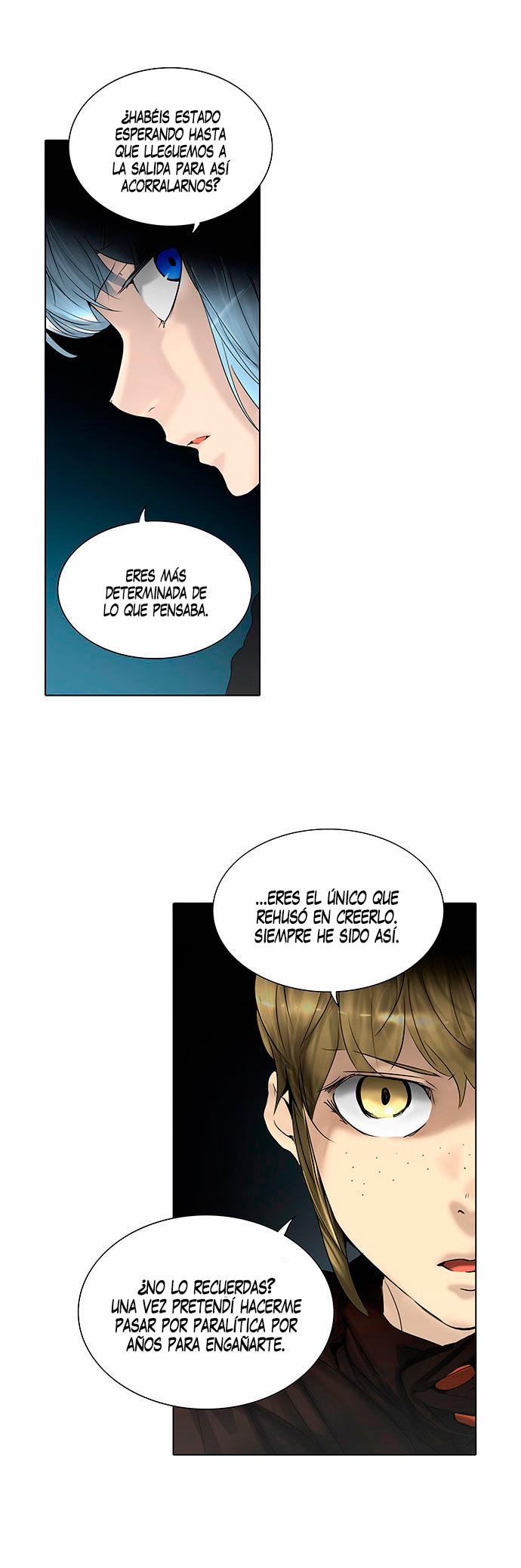 http://c5.ninemanga.com/es_manga/21/149/437997/9ea2a3d45a641fd927eda133e9c1c248.jpg Page 3