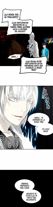 http://c5.ninemanga.com/es_manga/21/149/441501/2c79aeea85b1abb37f8cf9fbcdc382b0.jpg Page 2