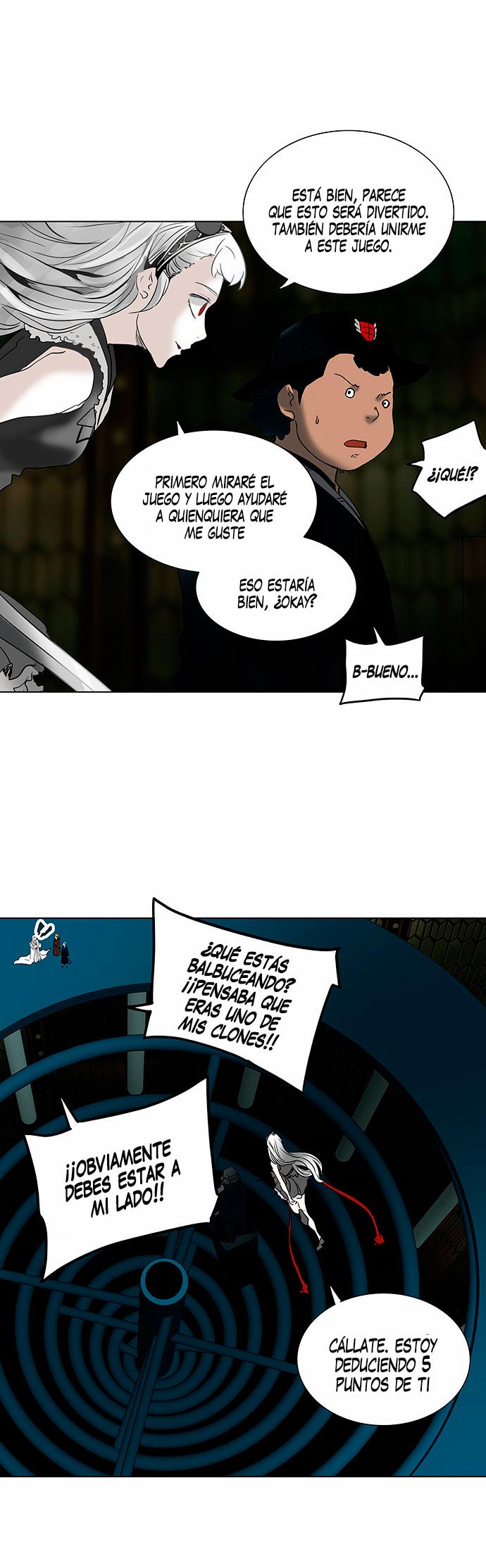 http://c5.ninemanga.com/es_manga/21/149/442229/26b527959eef19fec970d9a099bb4d50.jpg Page 9