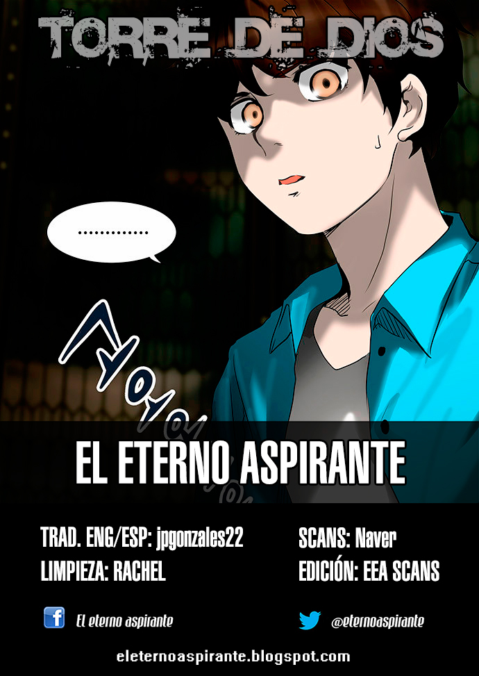 http://c5.ninemanga.com/es_manga/21/149/443749/01b0d1b5a3812eded622df653d3cd482.jpg Page 1