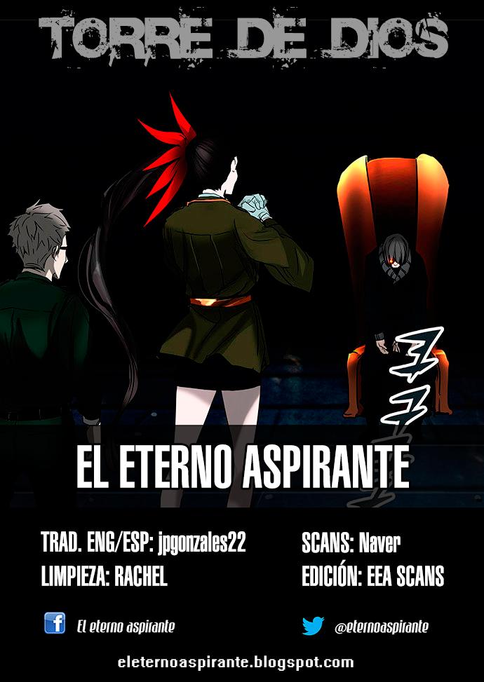 http://c5.ninemanga.com/es_manga/21/149/445885/d22f334e09ef49c292cccb0614f2240f.jpg Page 1