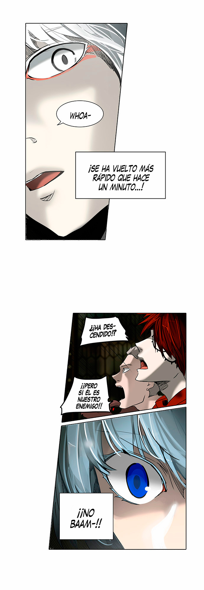 http://c5.ninemanga.com/es_manga/21/149/445885/f63cc4f98d60cd15b152176a2fc8f190.jpg Page 9