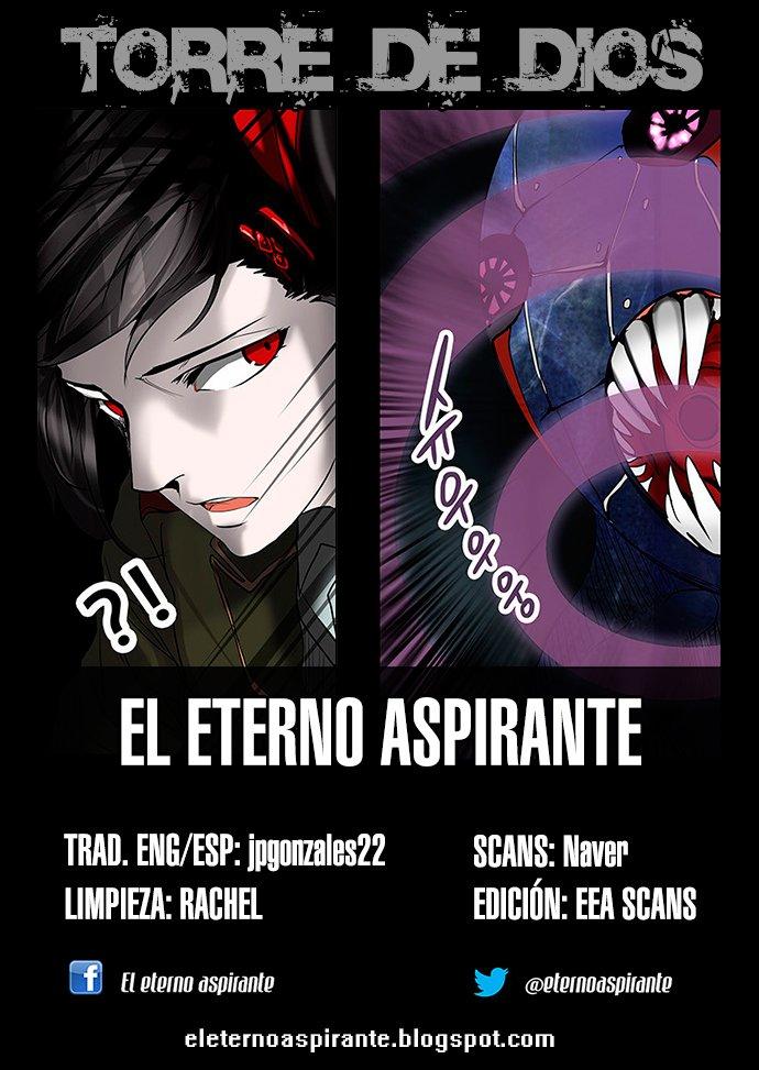 http://c5.ninemanga.com/es_manga/21/149/449229/324450bbc4885ae02b0fc2e7f589374b.jpg Page 1