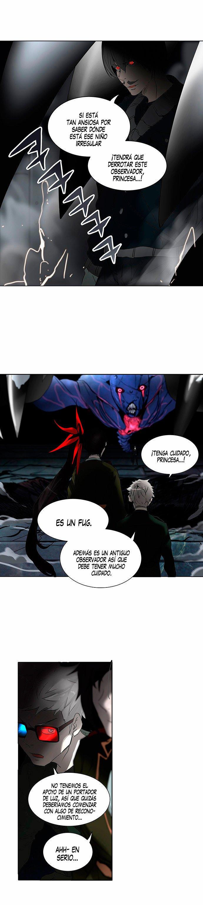 http://c5.ninemanga.com/es_manga/21/149/449229/ab201b6bec54c96a80ea357a94086631.jpg Page 2