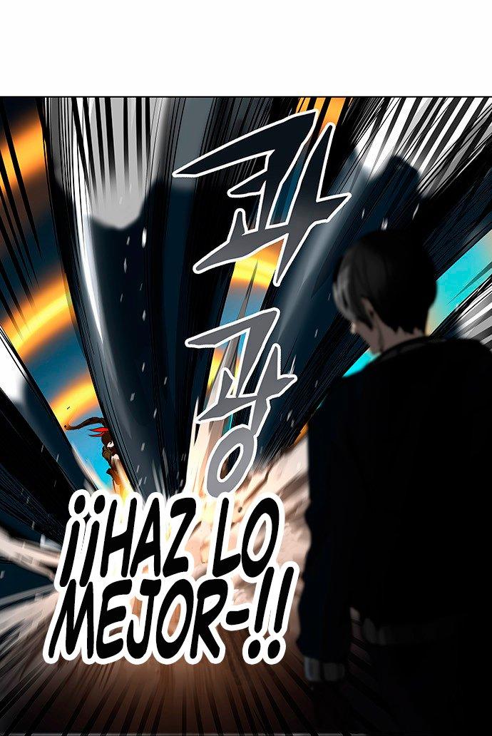 http://c5.ninemanga.com/es_manga/21/149/449229/aba5d6a59e6e1d77c270efd80b65ab54.jpg Page 7