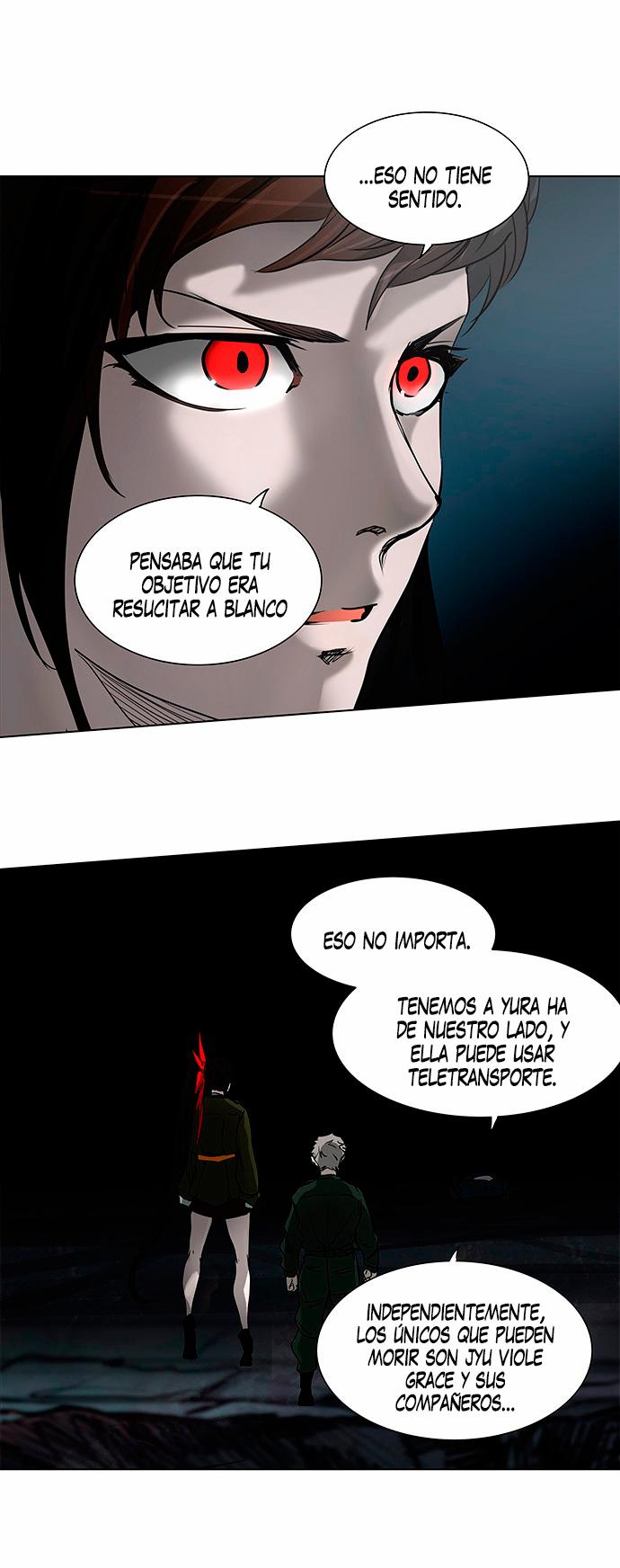 http://c5.ninemanga.com/es_manga/21/149/450449/32904dc1f0b2421cf3a47ba92d440b17.jpg Page 4
