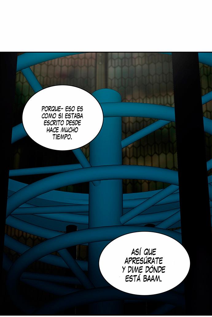http://c5.ninemanga.com/es_manga/21/149/450449/8f4837520bd09791344837a4478d526e.jpg Page 6