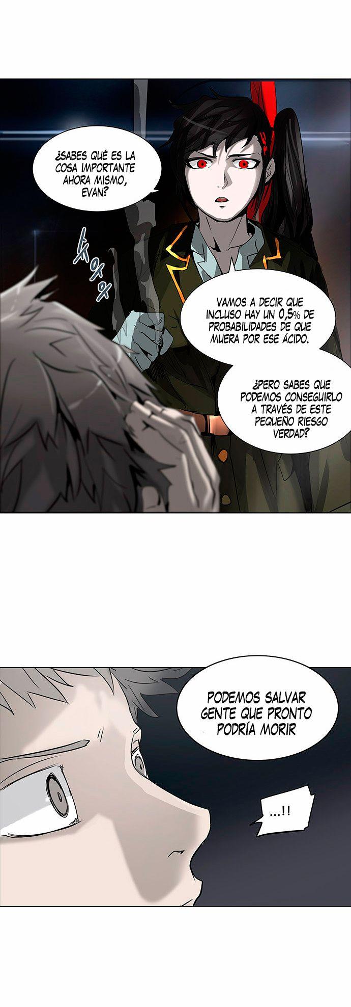 http://c5.ninemanga.com/es_manga/21/149/461659/02b7a3fbcfb03d3beb3601405b3bc5c6.jpg Page 5