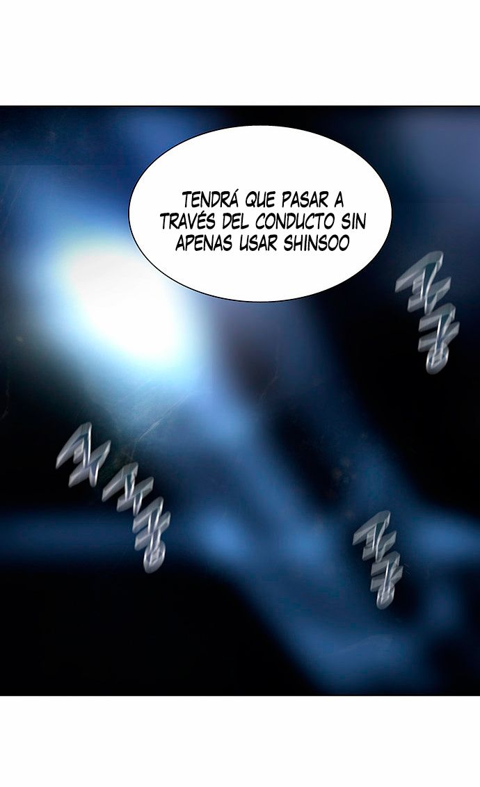 http://c5.ninemanga.com/es_manga/21/149/461659/6b939460a6f473dc2d6b613bea3af05b.jpg Page 4