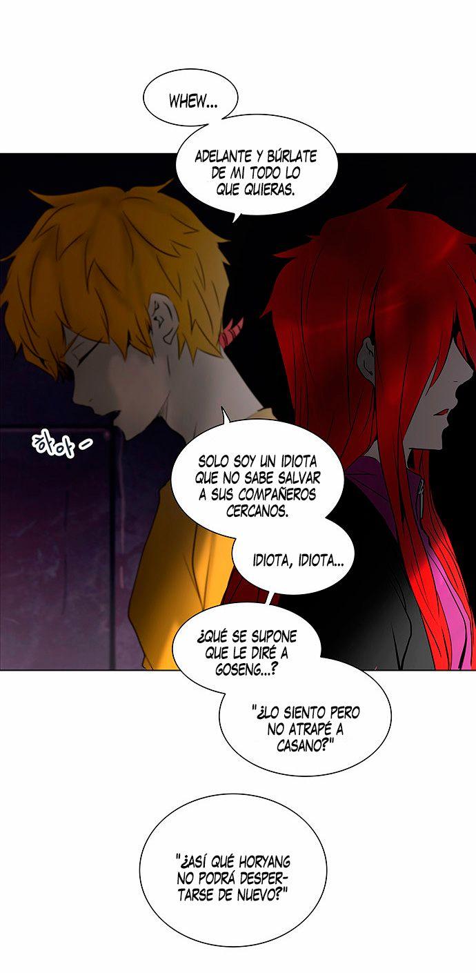 https://c5.ninemanga.com/es_manga/21/149/463066/6dd1edf3efab24c000f8f9fa6df8aead.jpg Page 23