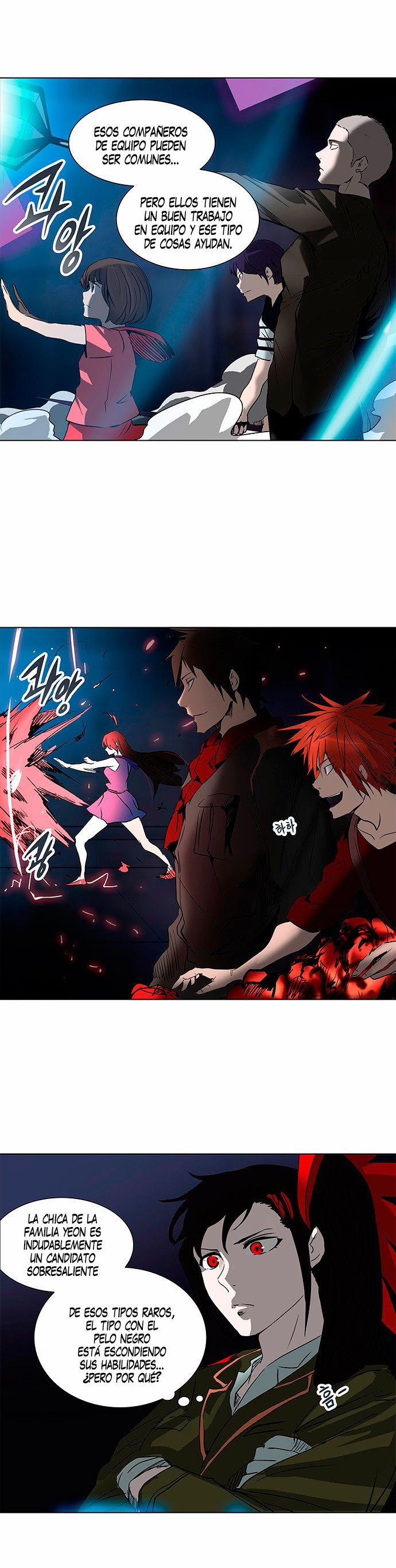 https://c5.ninemanga.com/es_manga/21/149/463066/a3149b45cbd3bf9980f7db0fca8a3094.jpg Page 40
