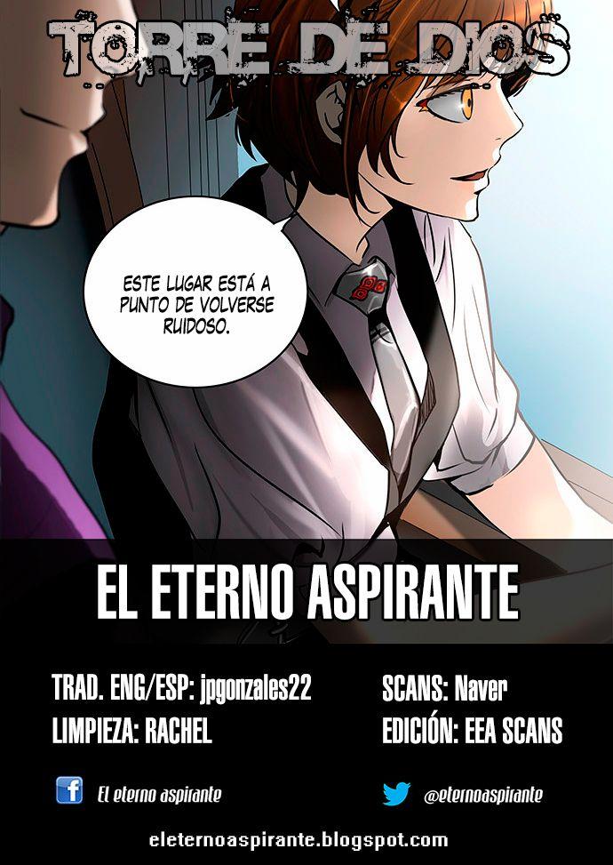 http://c5.ninemanga.com/es_manga/21/149/464053/4260ccc84d7f06c14d2f4d6ca383f0cc.jpg Page 1