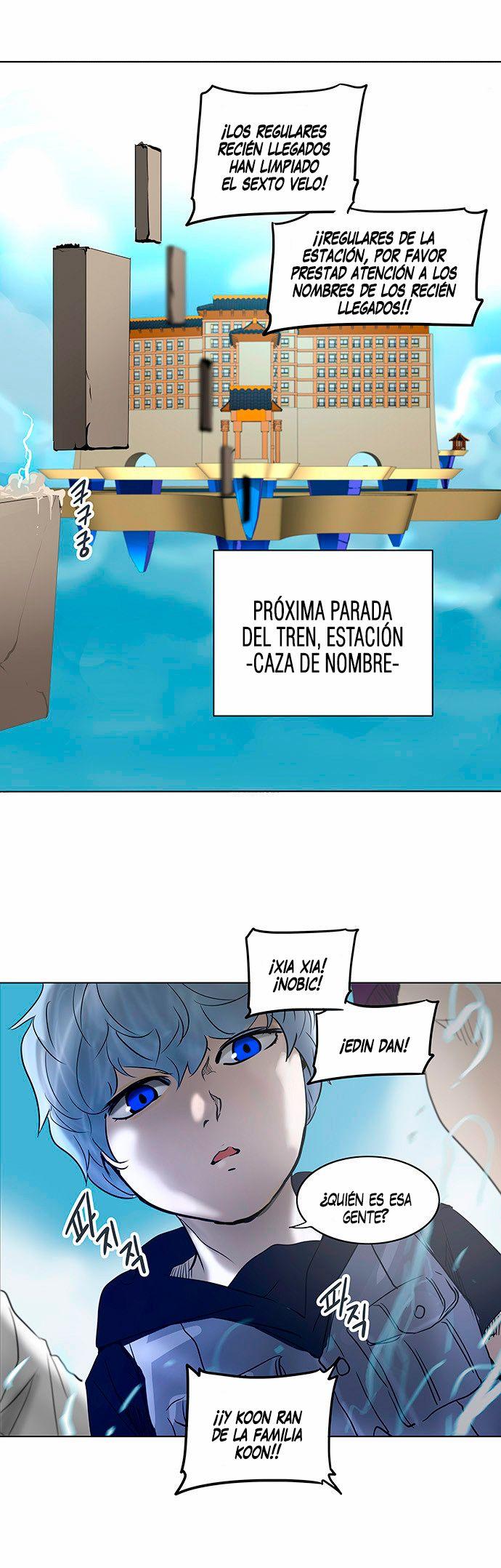 http://c5.ninemanga.com/es_manga/21/149/464053/72a8ab4748d4707fda159db0088d85de.jpg Page 3