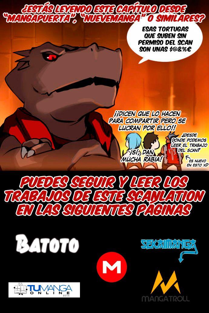 http://c5.ninemanga.com/es_manga/21/149/464053/aff857de2196e157fbeac66b619bfe05.jpg Page 2