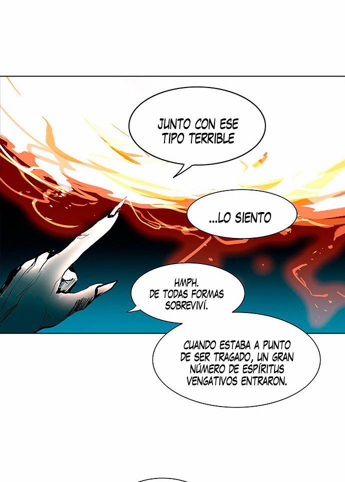 http://c5.ninemanga.com/es_manga/21/149/467427/09b32d4543fc2ee24d95a7a08b215d1d.jpg Page 23