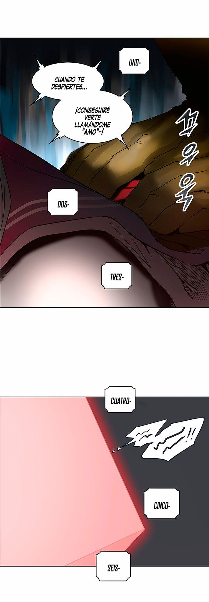 https://c5.ninemanga.com/es_manga/21/149/467427/348ff59ec3c07fe84960f63a167d58f9.jpg Page 63