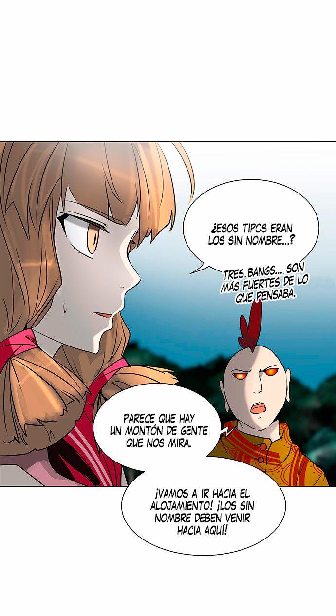 http://c5.ninemanga.com/es_manga/21/149/467427/dec2236203d220c20de58dc2a0040258.jpg Page 50