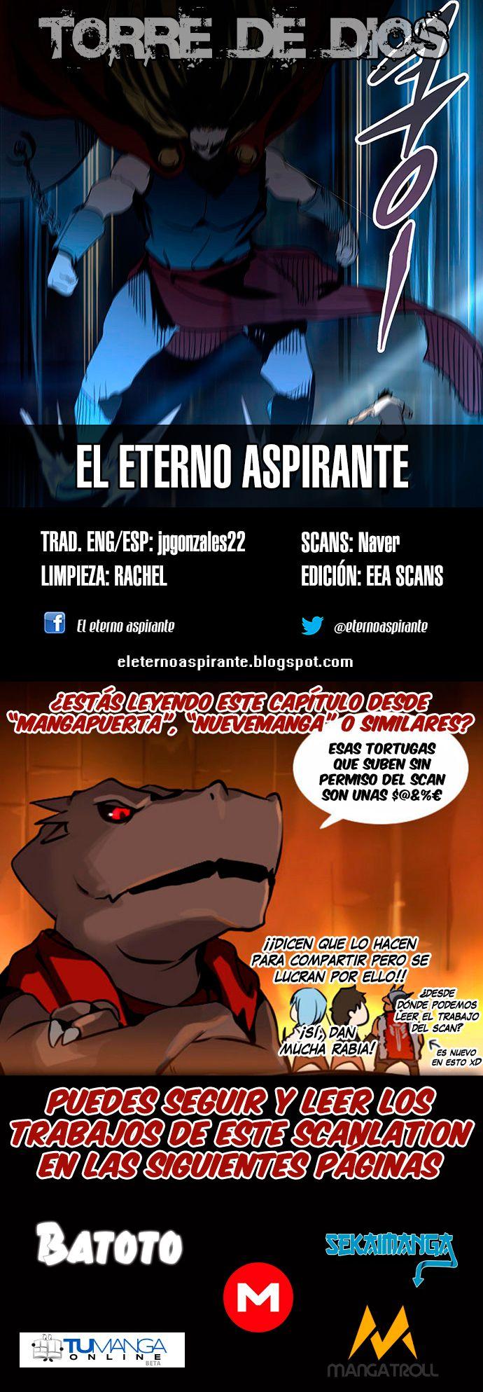 http://c5.ninemanga.com/es_manga/21/149/467427/ec6ef49b2cc158c65ca8109a030779eb.jpg Page 1