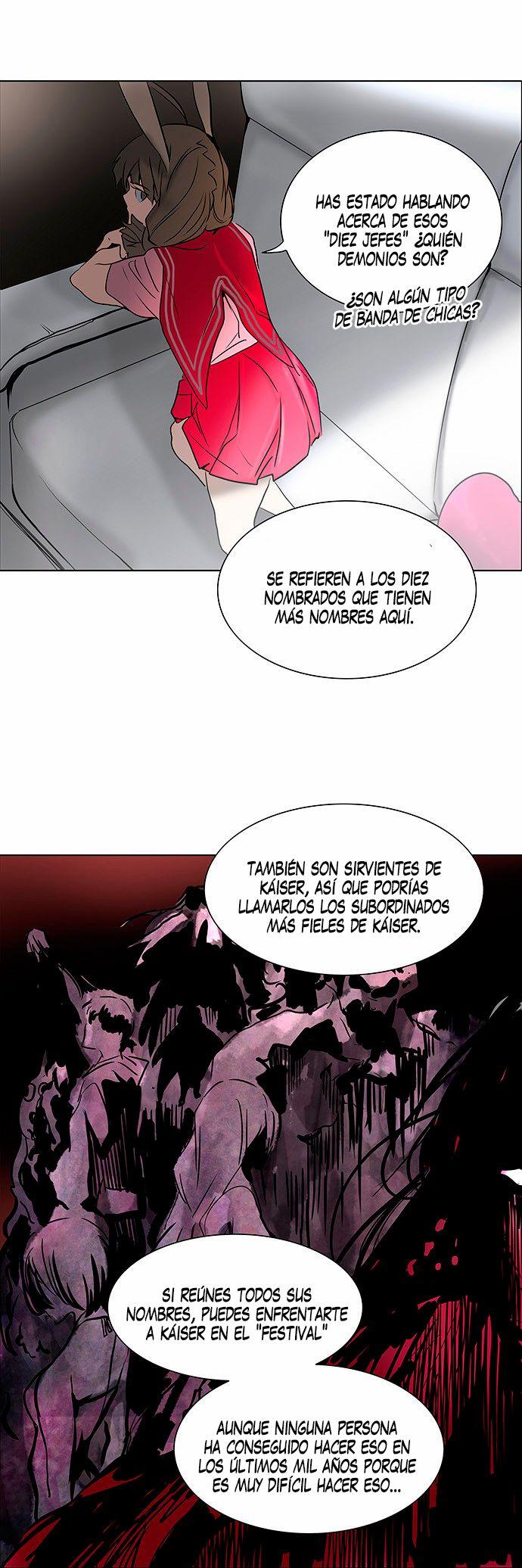 http://c5.ninemanga.com/es_manga/21/149/467427/f69041d874533096748e2d77480c1fea.jpg Page 54