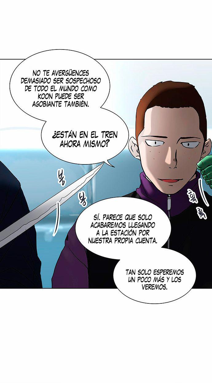 https://c5.ninemanga.com/es_manga/21/149/472662/3ed01b2f00d103d14fc020557a7c6ee2.jpg Page 9