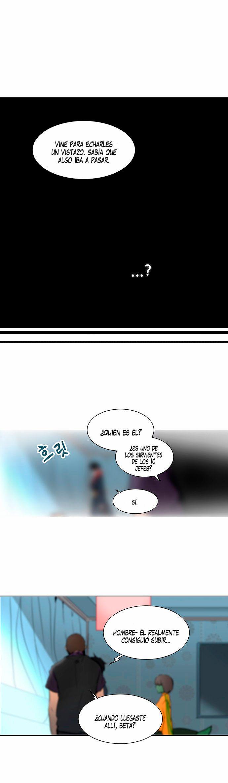 http://c5.ninemanga.com/es_manga/21/149/472662/724f356ce25cbd1e8ebff880889bbd34.jpg Page 2