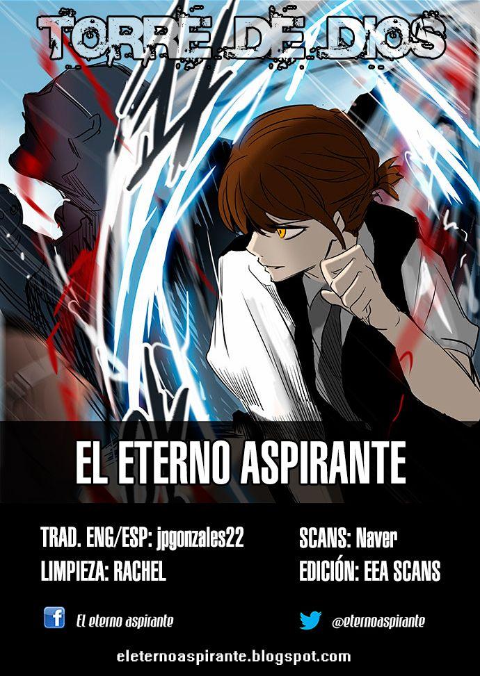 http://c5.ninemanga.com/es_manga/21/149/472662/a7ad710353b08b3d1e7ee6daca9679cc.jpg Page 1