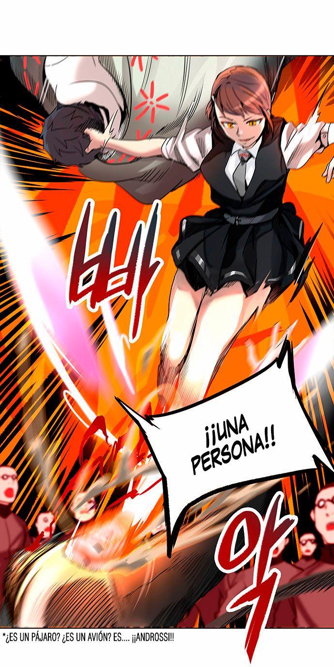 https://c5.ninemanga.com/es_manga/21/149/472662/c1bbe5148db7494931e8946973ee437e.jpg Page 12