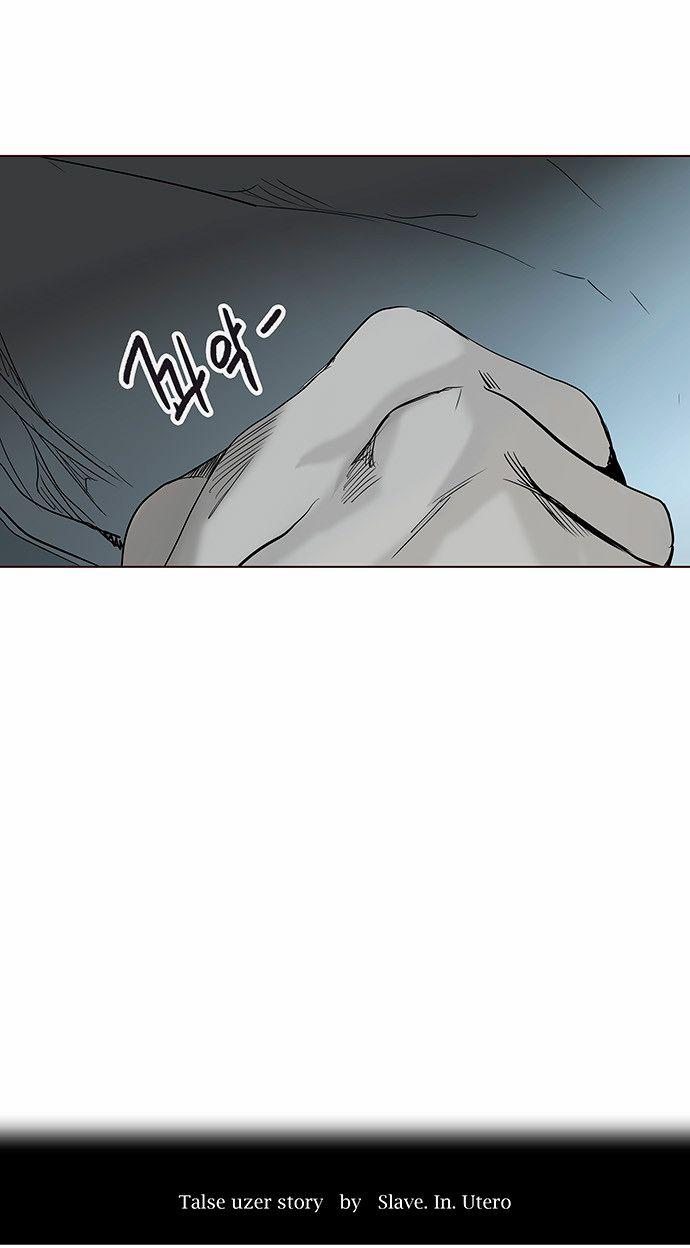 http://c5.ninemanga.com/es_manga/21/149/475505/af9e9817cafd3e2fefd9c543a8002dae.jpg Page 4