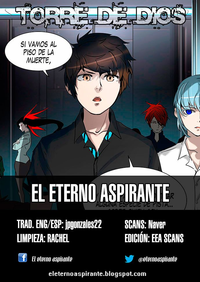 http://c5.ninemanga.com/es_manga/21/149/475505/b54732be9ea48e497ad2813b4cb8930f.jpg Page 1