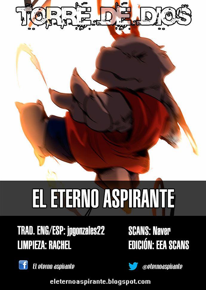 http://c5.ninemanga.com/es_manga/21/149/477748/471c96afb06d58297ee23ae23d6e18fd.jpg Page 1