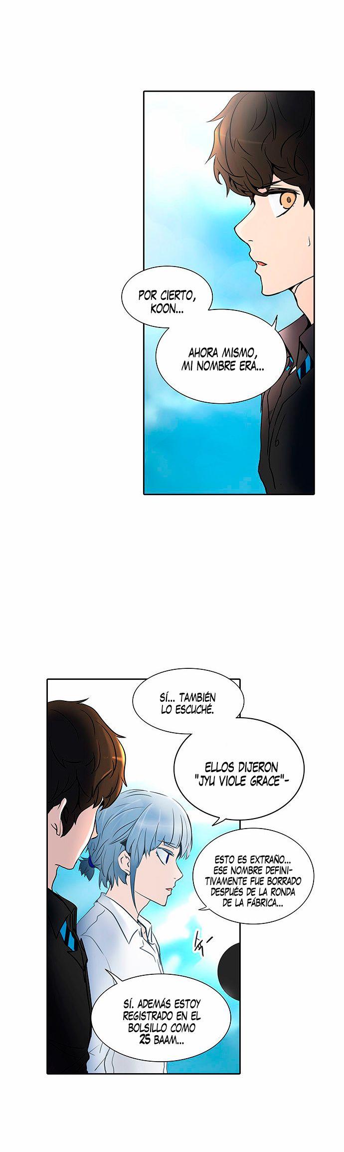 http://c5.ninemanga.com/es_manga/21/149/477748/e5ae7b1f180083e8a49e55e4d488bbec.jpg Page 3