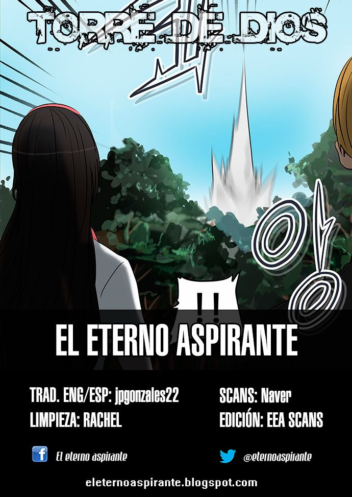 http://c5.ninemanga.com/es_manga/21/149/481294/19f3ca179d09e8518d25a28d8e4e443f.jpg Page 1